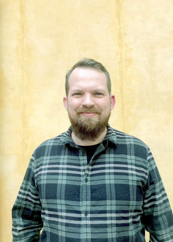 Tobias Aske Kristensen (han/ham)